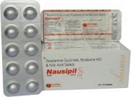 Nausipil Tablets