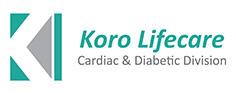 Koro Lifecare